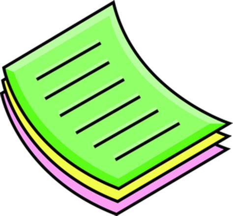Principles in writing review paper
